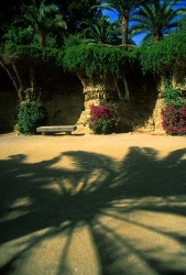 parkguell188p